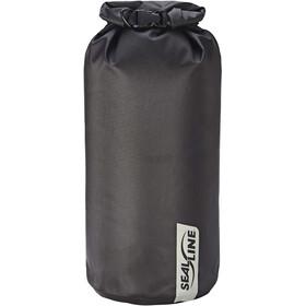SealLine Baja 20l - Accessoire de rangement - noir